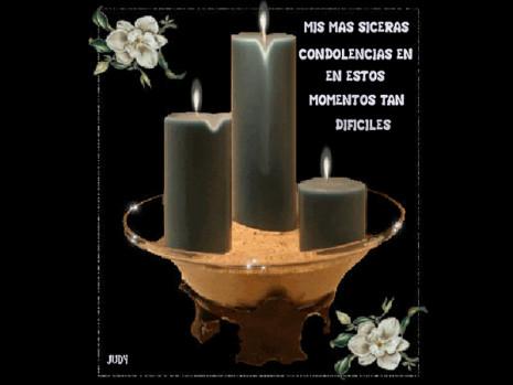 ImagenesDeConsuelo21
