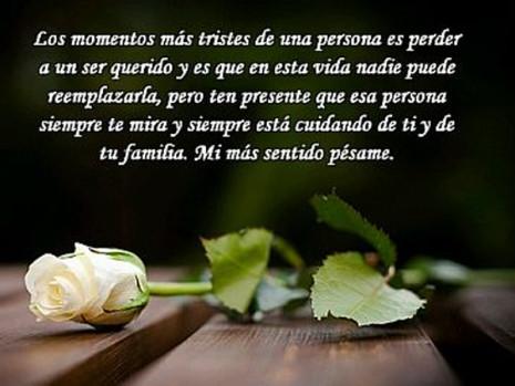 ImagenesDeConsuelo23