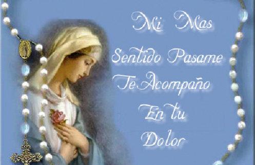 ImagenesDeConsuelo27