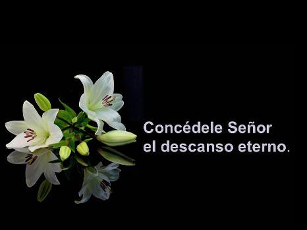 ImagenesDeConsuelo28