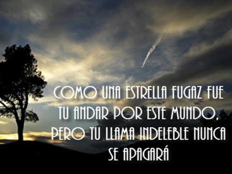 ImagenesDeConsuelo30