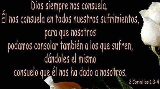 ImagenesDeConsuelo4