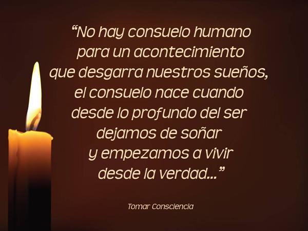ImagenesDeConsuelo5
