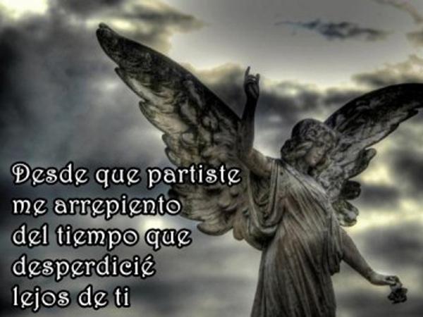 ImagenesDeConsuelo9