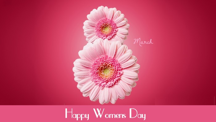 International-Happy-Womens-day-322222