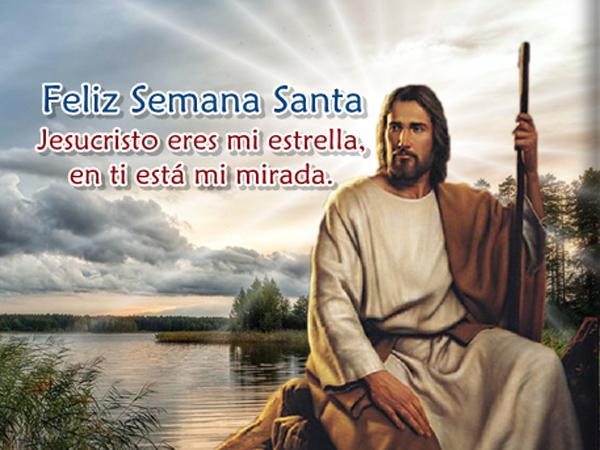 PostalesDeSemanaSanta7