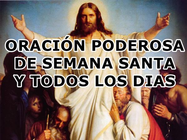PostalesDeSemanaSanta9