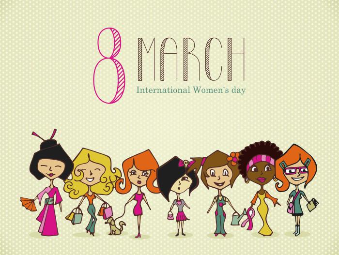 Women-Day-42659860