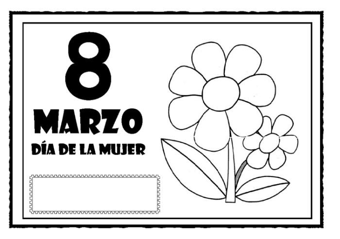 postal-mujer