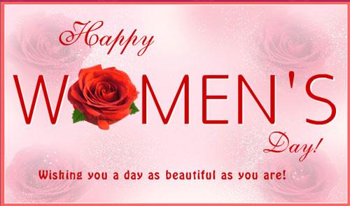 womens_day_017