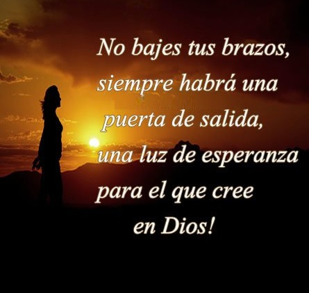 Frases-De-Motivacion-Cristianas-Cortas-2