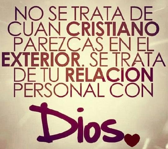 Imagenes-Bonitas-Cristianas-De-Reflexion-2
