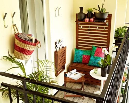 decoracion-balcon-10