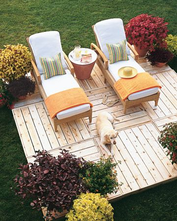 decoracion-jardin-palets-2