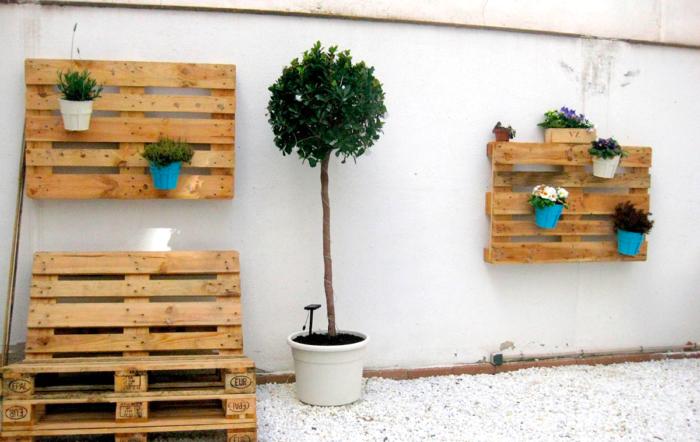 jardin_vertical_hecho_con_palets