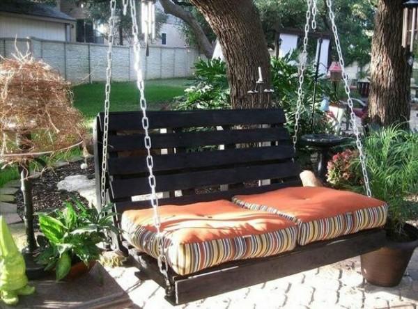 maravillosas-ideas-con-palets-para-el-jardin-03-e1453120315400