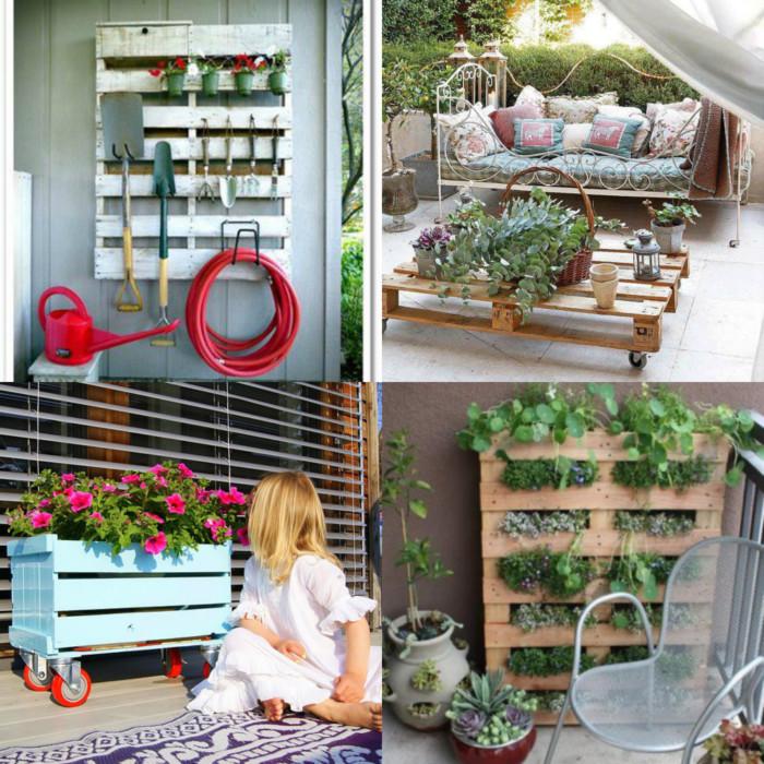 palet-jardin-la-vida-es-cuca