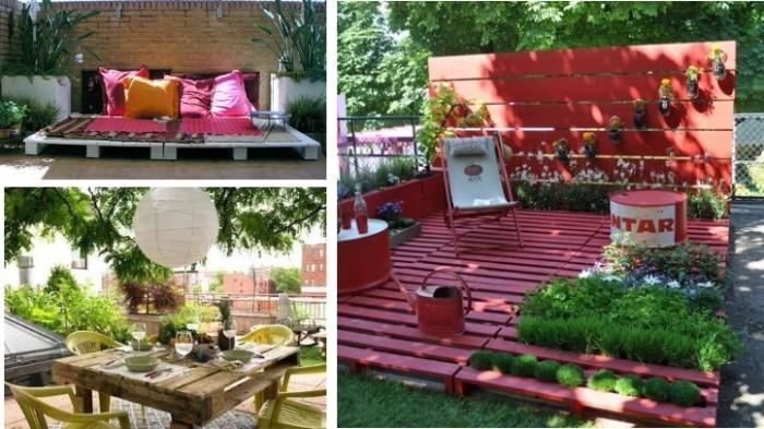 palets-para-decorar-jardines2