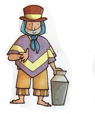 25-de-mayo-vendedores-ambulantes-lechero