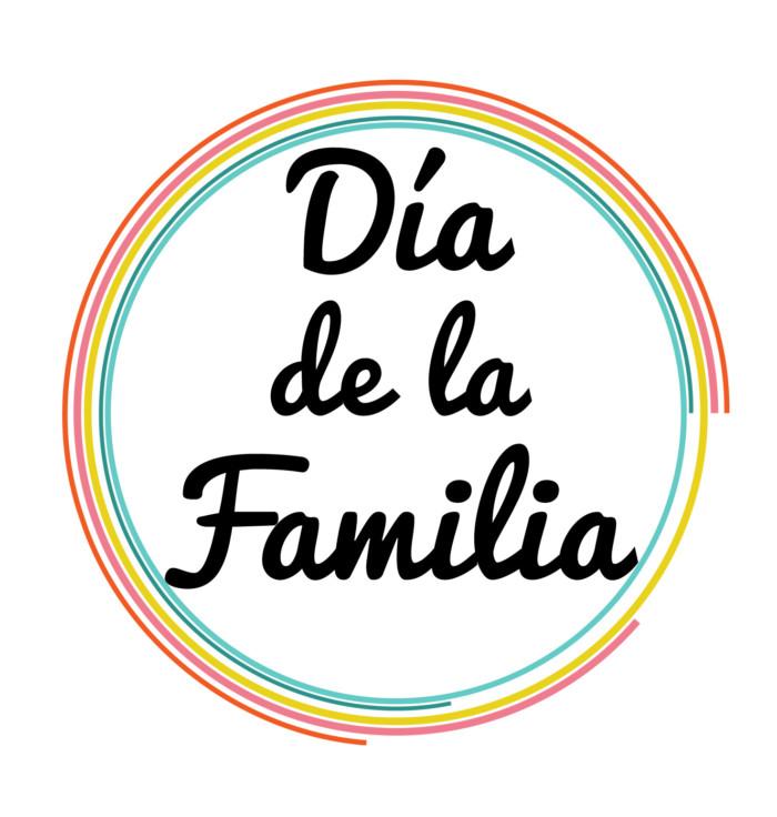Fechas especiales y fiestas de El Salvador - tuparada.com