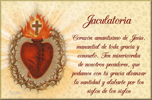 Jaculatoria.50
