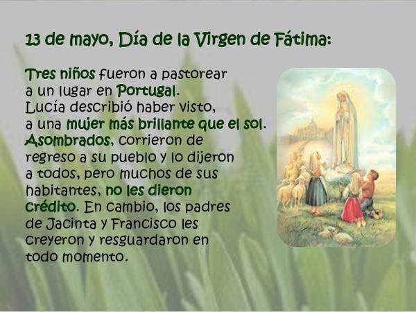 VirgenDeFatima12