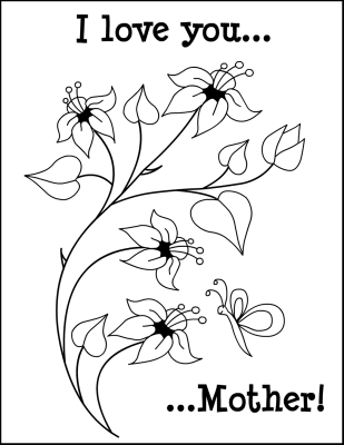 dibujo-del-dia-de-la-madre-para-colorear-y-imprimir-309x400