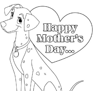 feliz-dia-de-la-madre-para-colorear-imagenes-400x384