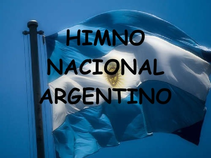 himno-nacional-argentino-1-728