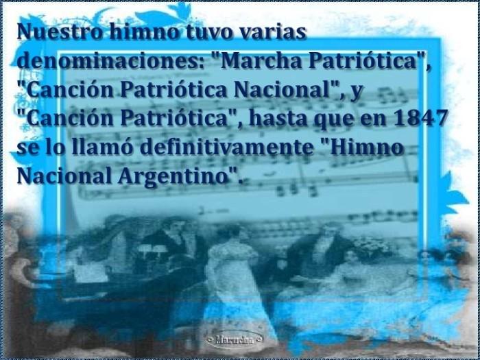 himno-nacional-argentino-7-728