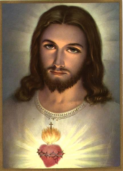 jesus-sagrado-corazon
