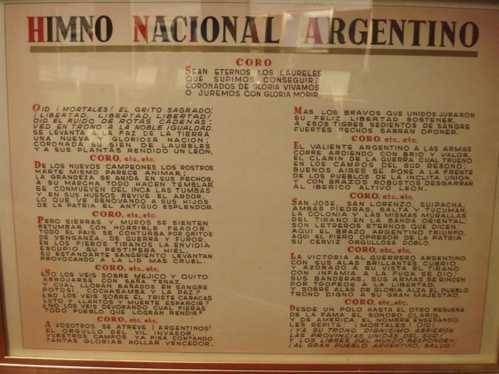 ob_ee15e0_himno-nacional-argentino02