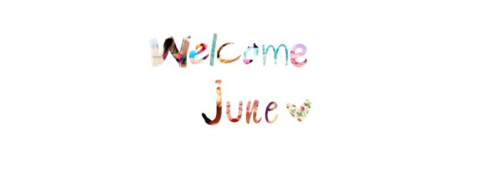 portada__welcome_june_by_kawaiicandycane-d67bcte