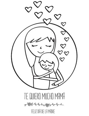 tarjeta_dia_madre_colorear-1