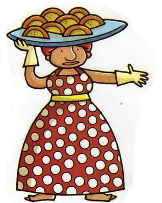vendedora-de-empanadas-del-25-de-mayo-de-1810-img508