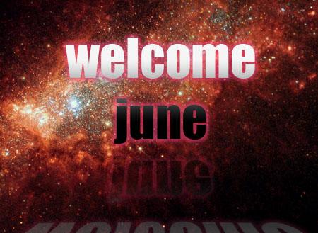 welcome_june_ok