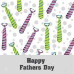 30 frases lindas de felíz día del padre en imágenes