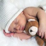 Imágenes con bebés y niños bonitos para compartir