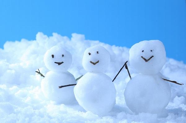 Paisajes de invierno para portada de facebook o fondo de for Imagenes de patios de invierno