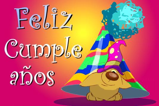 Feliz-cumpleaños-compañera-animales