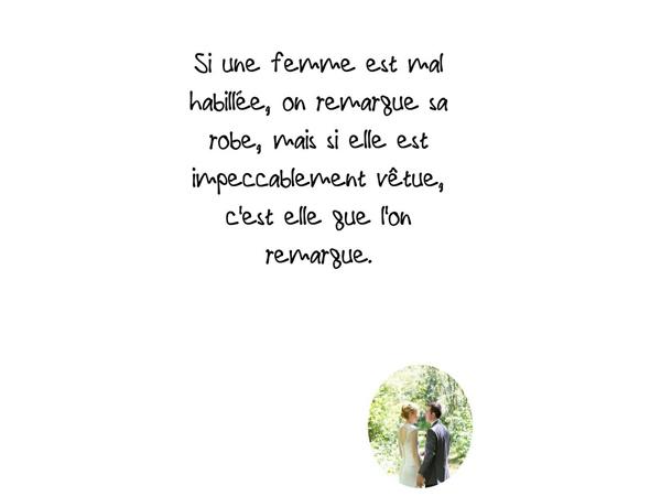 Imágenes con frases positivas en francés, inglés y español