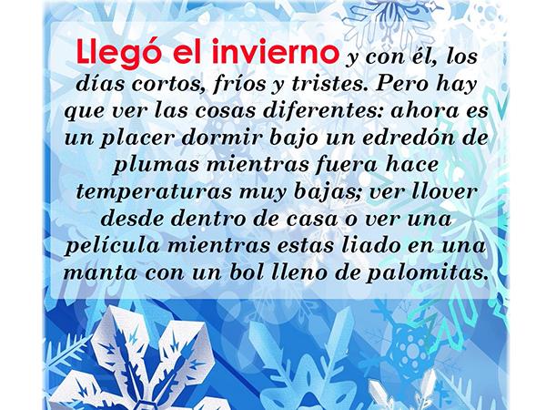 www.enviaunafoto.com