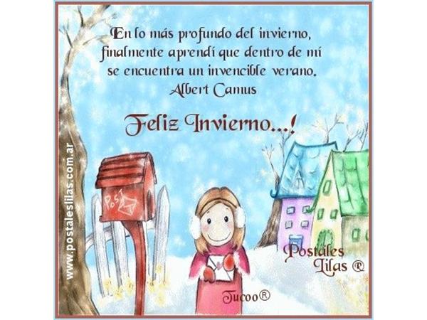 HolaInvierno24