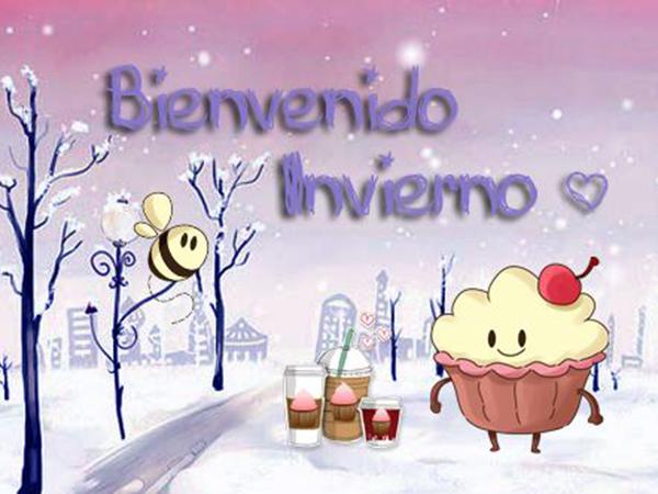 HolaInvierno6