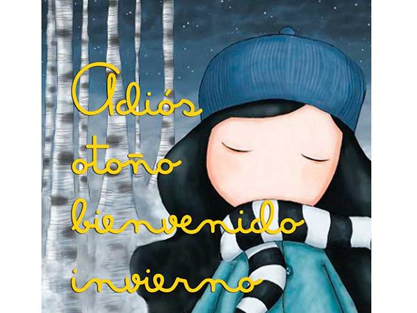 HolaInvierno9