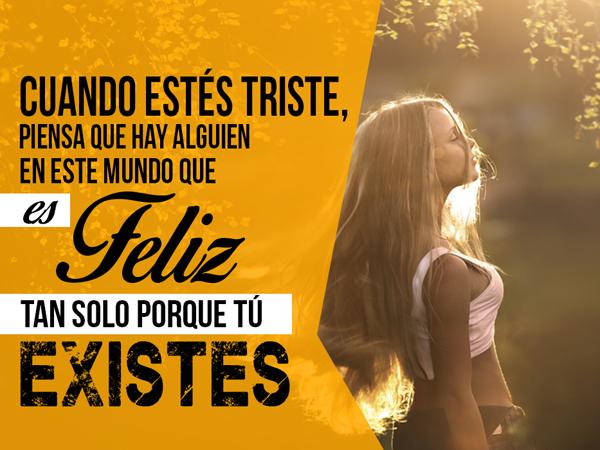 LaSoledad10