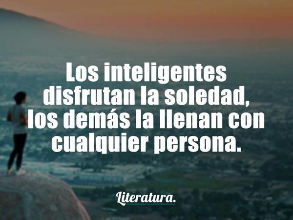 LaSoledad14