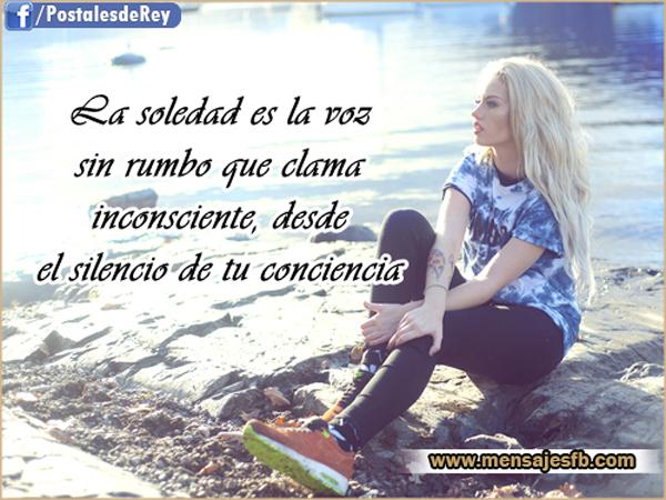 LaSoledad2