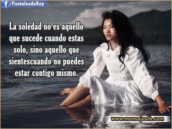 LaSoledad20