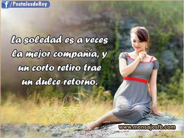 LaSoledad21